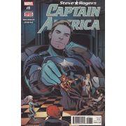 Rika-Comic-Shop--Captain-America-Steve-Rogers---08