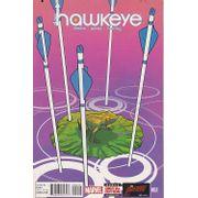 Rika-Comic-Shop--All-New-Hawkeye---2