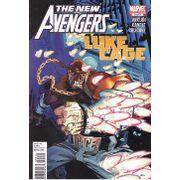 Rika-Comic-Shop--New-Avengers-Luke-Cage---3