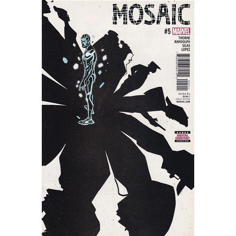 Rika-Comic-Shop--Mosaic---5