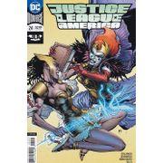 Rika-Comic-Shop--Justice-League-of-America---24