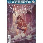 Rika-Comic-Shop--Wonder-Woman---Volume-5---26