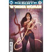 Rika-Comic-Shop--Wonder-Woman---Volume-5---28