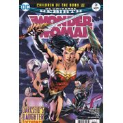 Rika-Comic-Shop--Wonder-Woman---Volume-5---31