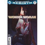 Rika-Comic-Shop--Wonder-Woman---Volume-5---24