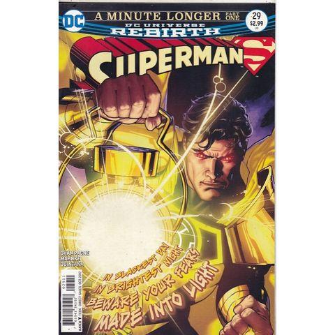 Rika-Comic-Shop--Superman---Volume-4---29