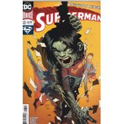 Rika-Comic-Shop--Superman---Volume-4---43
