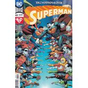 Rika-Comic-Shop--Superman---Volume-4---44