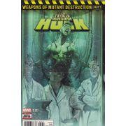 Rika-Comic-Shop--Totally-Awesome-Hulk---20