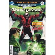 Rika-Comic-Shop--Hal-Jordan-and-The-Green-Lantern-Corps---27
