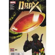 Rika-Comic-Shop--Drax---04