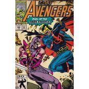 Rika-Comic-Shop--Avengers---Volume-1---344