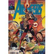 Rika-Comic-Shop--Avengers---Volume-1---373