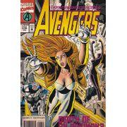 Rika-Comic-Shop--Avengers---Volume-1---376