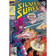 Rika-Comic-Shop--Silver-Surfer---Volume-2---67
