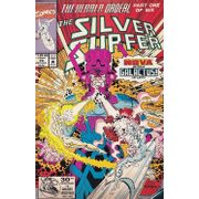 Rika-Comic-Shop--Silver-Surfer---Volume-2---70