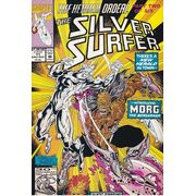 Rika-Comic-Shop--Silver-Surfer---Volume-2---71
