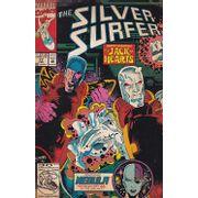 Rika-Comic-Shop--Silver-Surfer---Volume-2---77