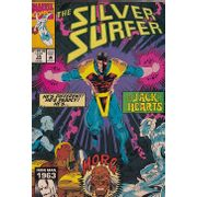 Rika-Comic-Shop--Silver-Surfer---Volume-2---78