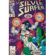 Rika-Comic-Shop--Silver-Surfer---Volume-2---79