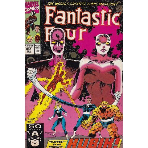 Rika-Comic-Shop--Fantastic-Four---Volume-1---351