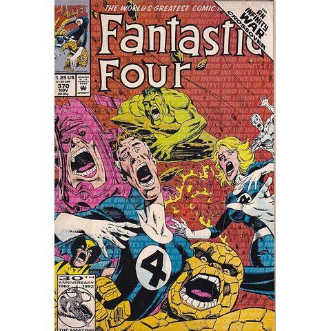 Rika-Comic-Shop--Fantastic-Four---Volume-1---370