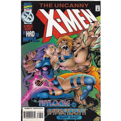 Rika-Comic-Shop--Uncanny-X-Men---Volume-1---328