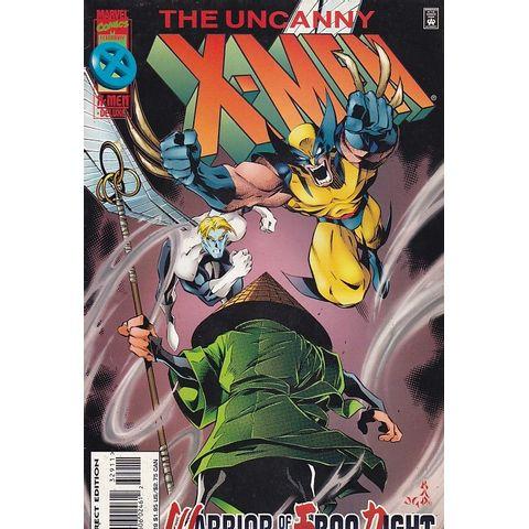 Rika-Comic-Shop--Uncanny-X-Men---Volume-1---329