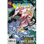 Rika-Comic-Shop--Uncanny-X-Men---Volume-1---331