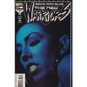 Rika-Comic-Shop--New-Warriors---Volume-1---44