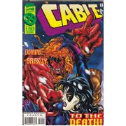 Rika-Comic-Shop--Cable---Volume-1---24