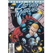 Rika-Comic-Shop--Captain-Marvel---Volume-4---23