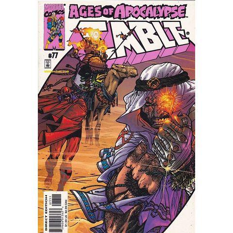 Rika-Comic-Shop--Cable---Volume-1---77