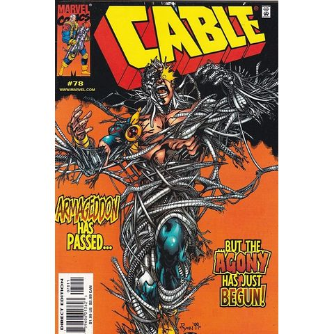 Rika-Comic-Shop--Cable---Volume-1---78