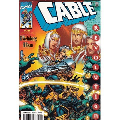 Rika-Comic-Shop--Cable---Volume-1---79