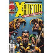 Rika-Comic-Shop--X-Factor---Volume-1---132