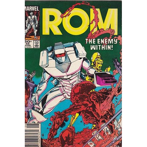 Rika-Comic-Shop--Rom---55