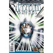 Rika-Comic-Shop--Doom-Patrol---Volume-5---04