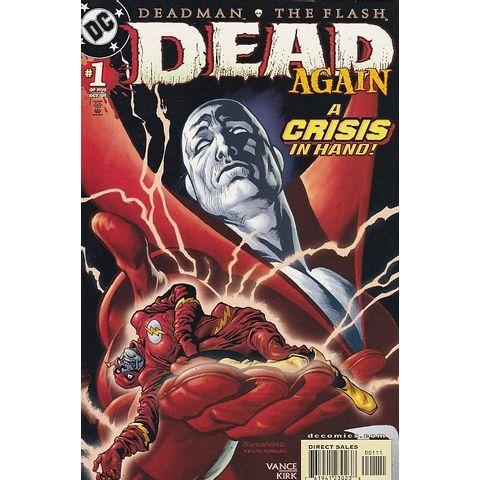 Rika-Comic-Shop--Deadman-Dead-Again---1