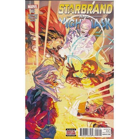 Rika-Comic-Shop--Starbrand-and-Nightmask---2