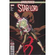 Rika-Comic-Shop--Star-Lord---Volume-2---3