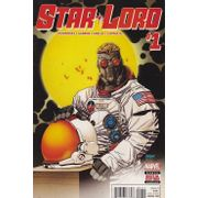 Rika-Comic-Shop--Star-Lord---Volume-1---1