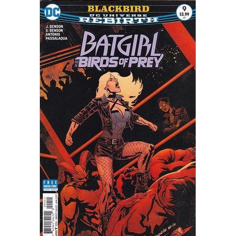 Rika-Comic-Shop--Batgirl-and-the-Birds-of-Prey---09