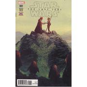 Rika-Comic-Shop--Star-Wars-The-Last-Jedi---1