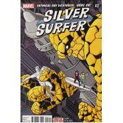 Rika-Comic-Shop--Silver-Surfer---Volume-6---02