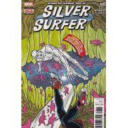 Rika-Comic-Shop--Silver-Surfer---Volume-6---08