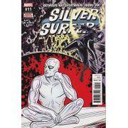 Rika-Comic-Shop--Silver-Surfer---Volume-6---11
