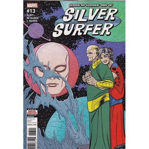 Rika-Comic-Shop--Silver-Surfer---Volume-6---13