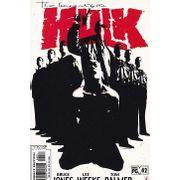 Rika-Comic-Shop--Incredible-Hulk---Volume-2---42
