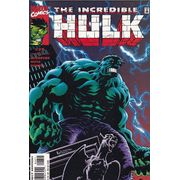 Rika-Comic-Shop--Incredible-Hulk---Volume-2---26